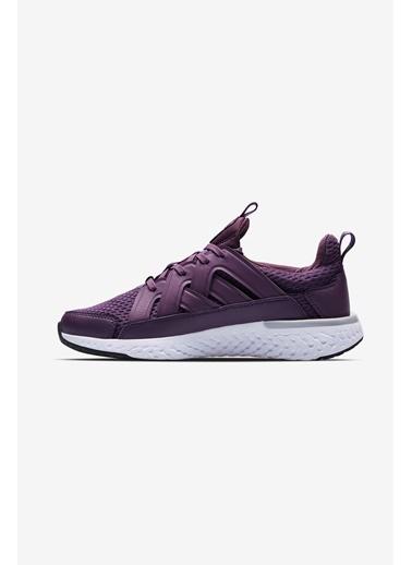 Lescon Sneakers Mor